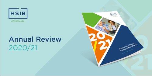 Annual Review cutout.JPG