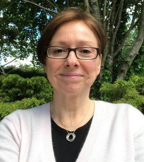 Dawn Benson new pic.jpg
