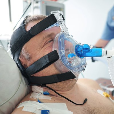 HSIB_Website_Report_Oxygen issues during the Covid-19 pandemic.jpg