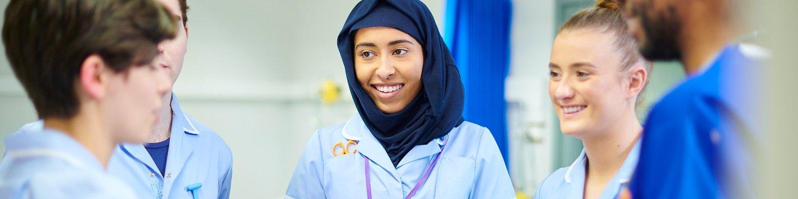 NHS staff image 2.jpg